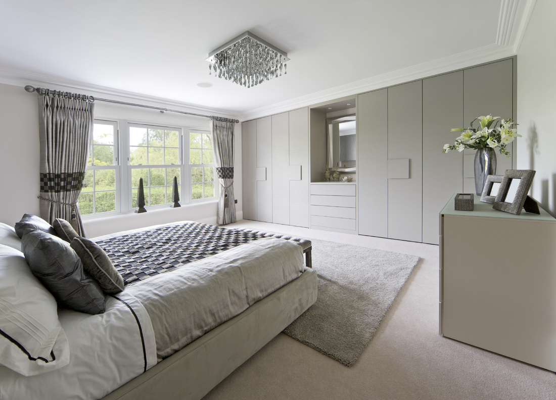 M b f fitted bedrooms manchester fitted wardrobes for Bedroom designs uk